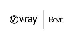 v-ray_revit_logo_b